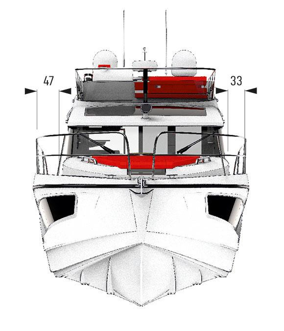 Parker Monaco Flybridge  - monacoflybridge_03_2020100843231