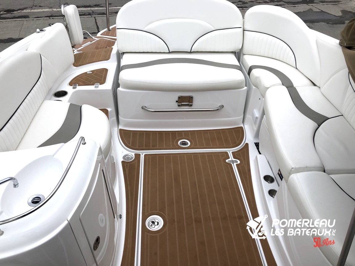 Cruiser Yachts 298 - IMG_3270.jpeg