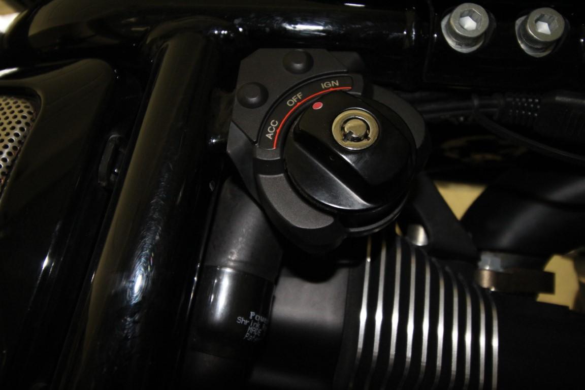 Harley-Davidson V-Rode - IMG_8423 (Moyen)
