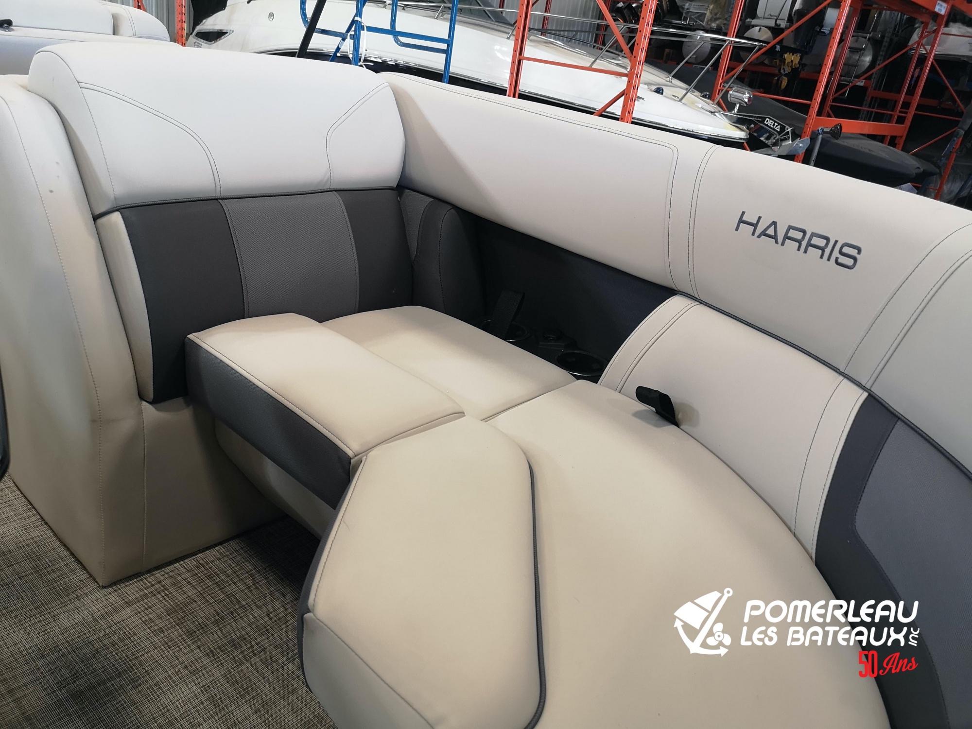 Harris Cruiser 210 - IMG_20210125_111225