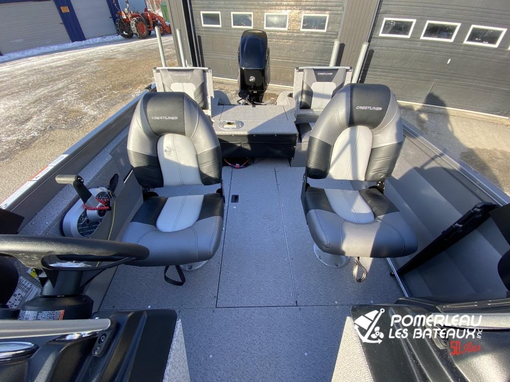 Crestliner Vision 16 - Photo 2019-12-03 09 39 02