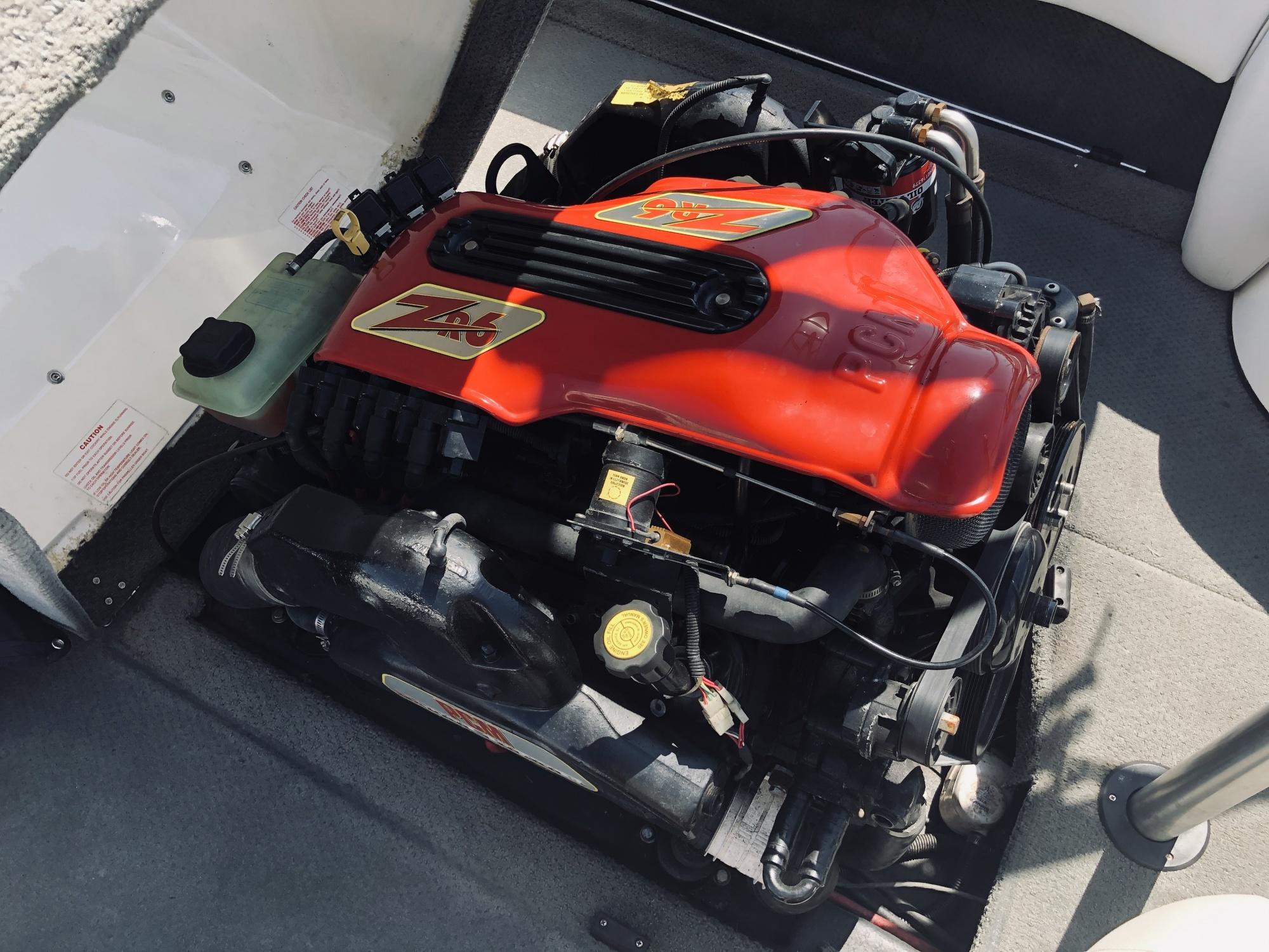 Gekko GTR 22 - ABACA5BA-D84B-4198-8513-E40801171C5B_1_201_a.jpeg