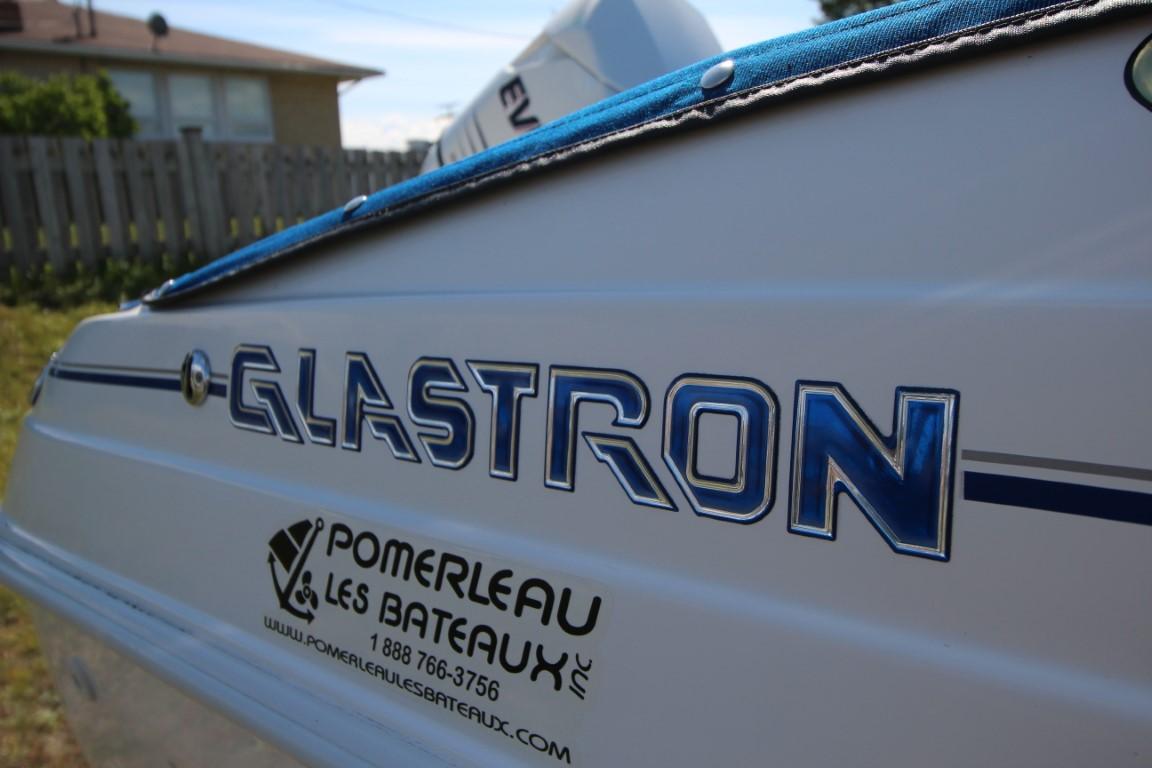 Glastron SX 175 - IMG_9253 (Moyen)