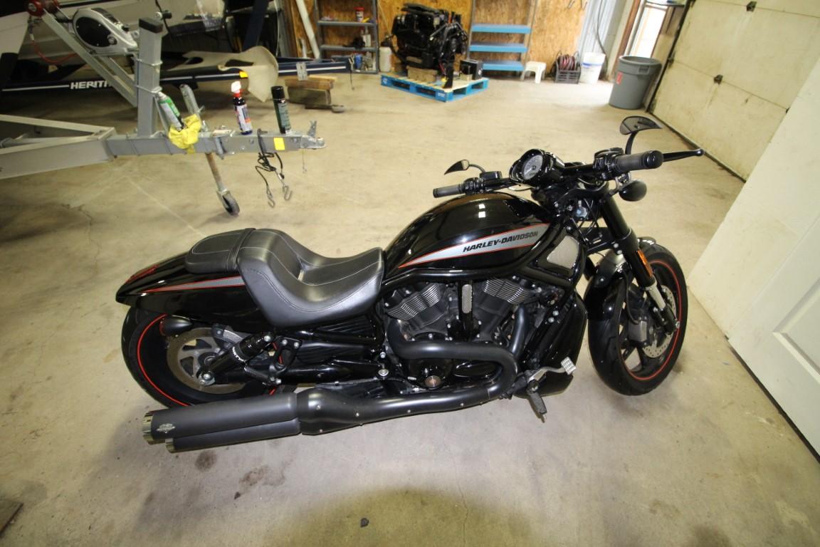 Harley-Davidson V-Rode - IMG_8397 (Moyen)