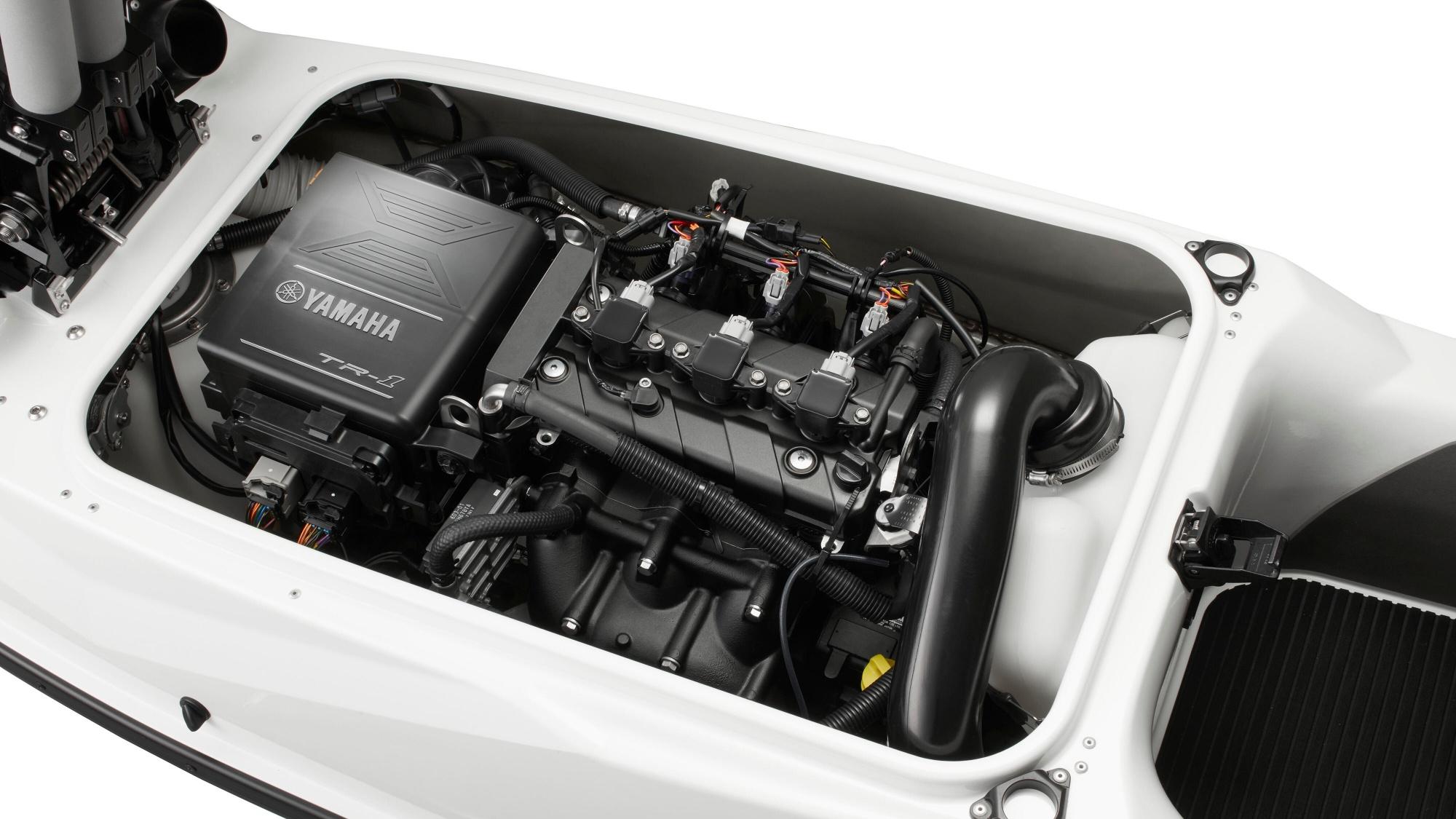 Yamaha superjet - 2021_Superjet_Detail_06