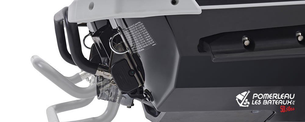 Yamaha VX Cruiser HO - 2018-VX-Cruiser-HO-Carbon-Reboarding-Step-1