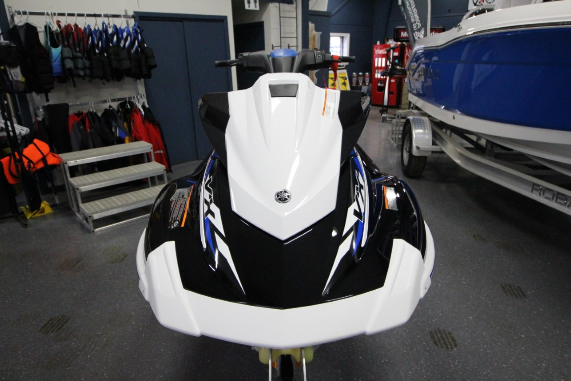 Yamaha VX DELUXE - IMG_7652 (Moyen)