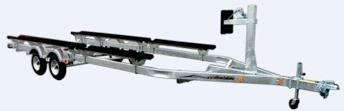 Remeq PSC-2720TG - PSC Tandem 500_PSC_2720_TG