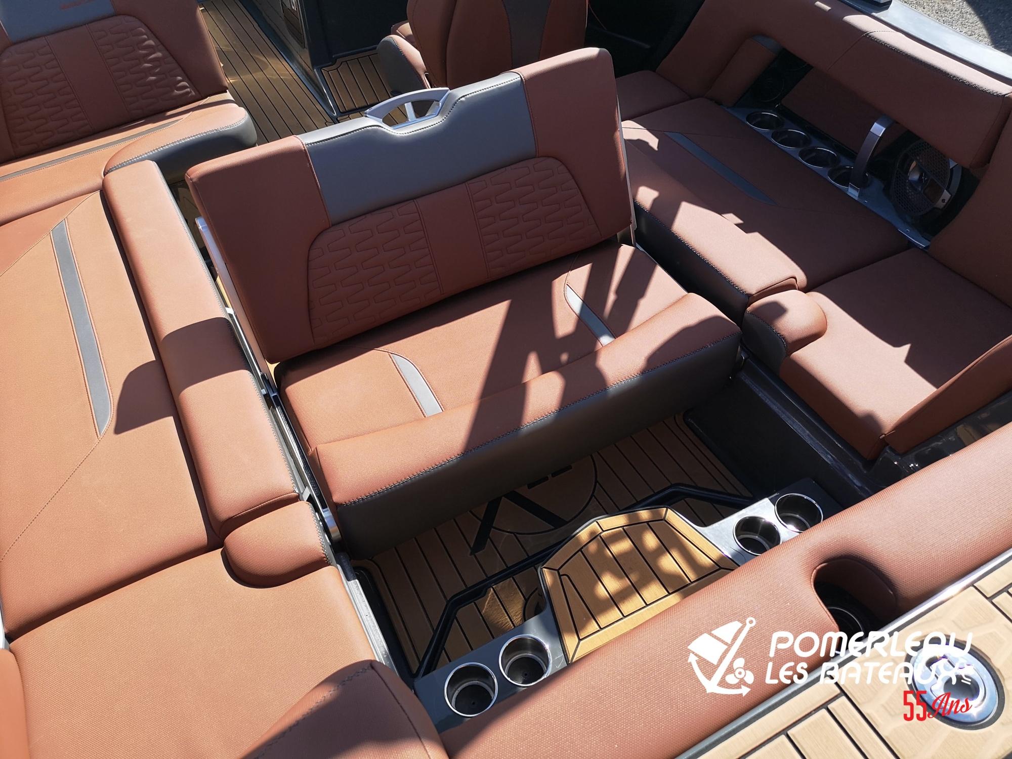 Mastercraft X22 - IMG_20210415_110147