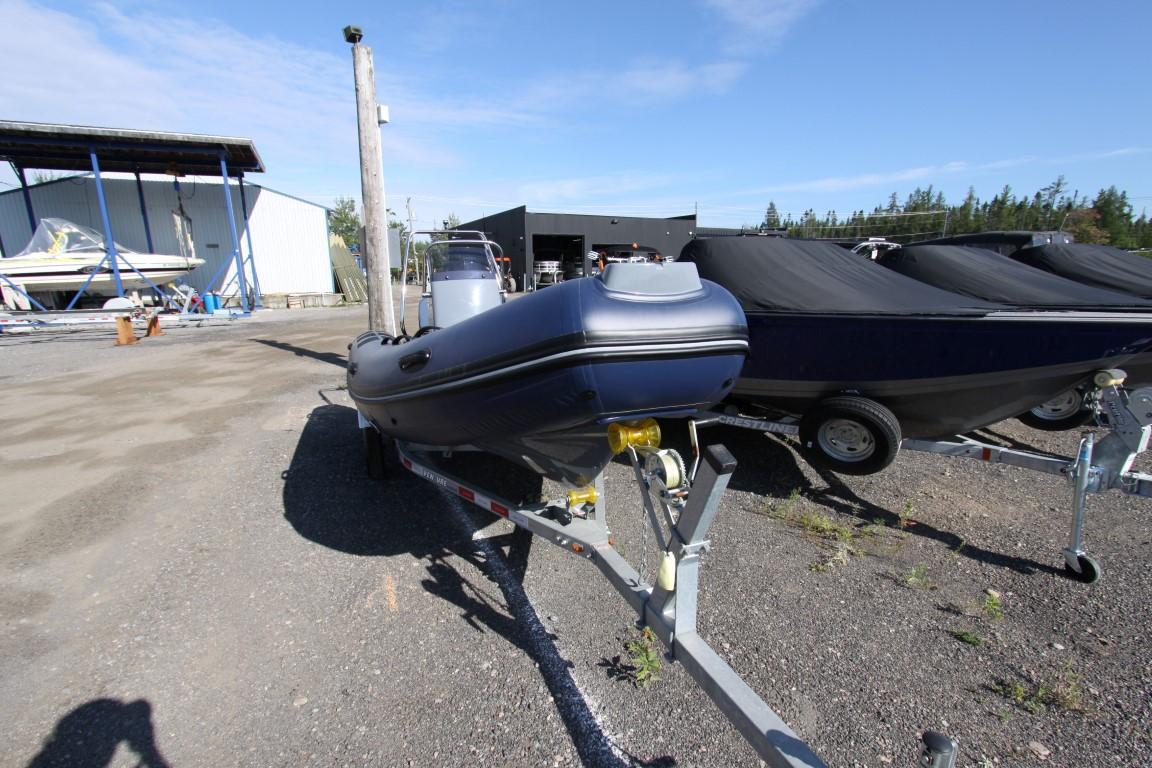 Brig Falcon 500L  - IMG_1764