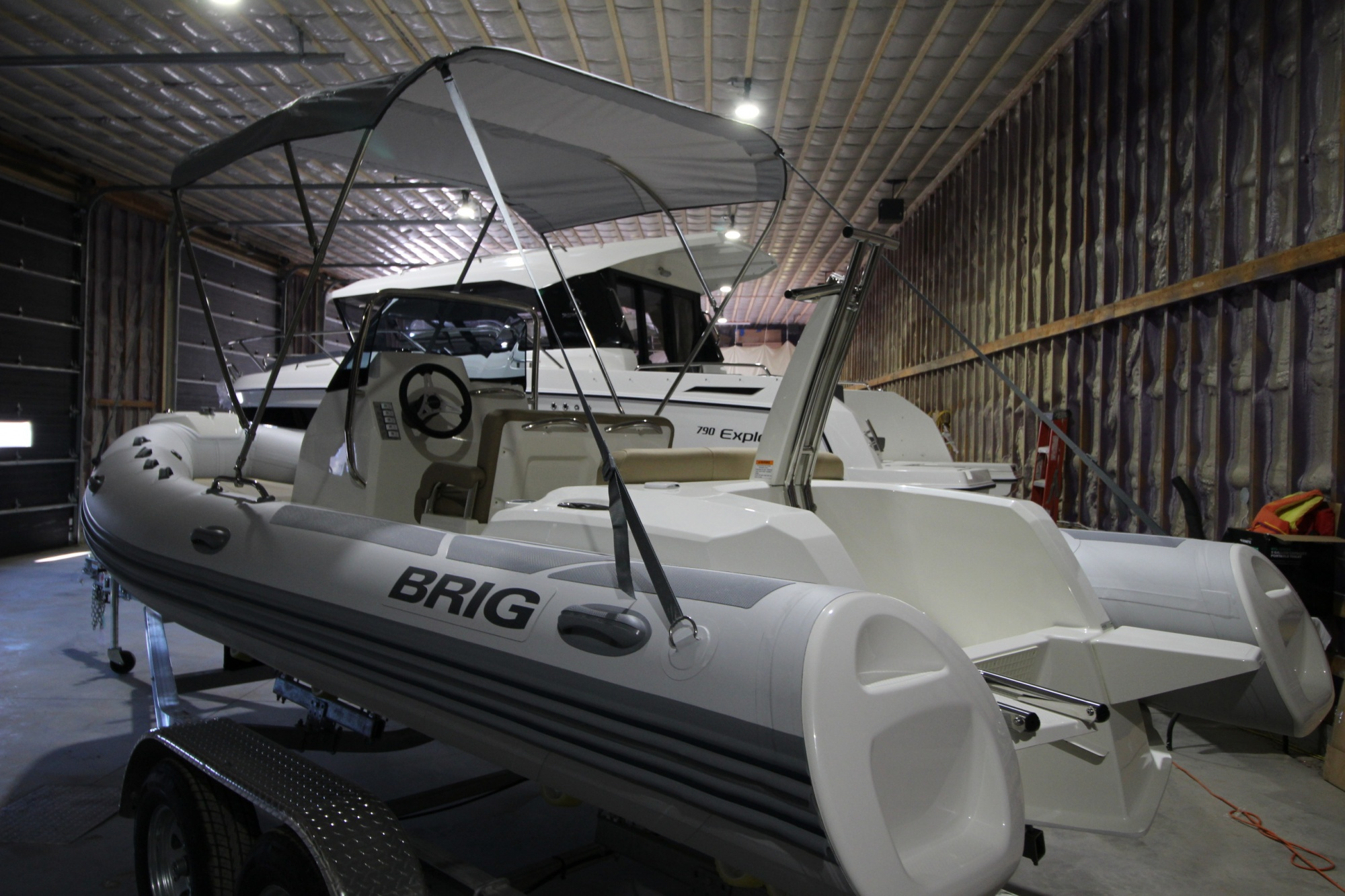 Brig EAGLE 6 - IMG_9972