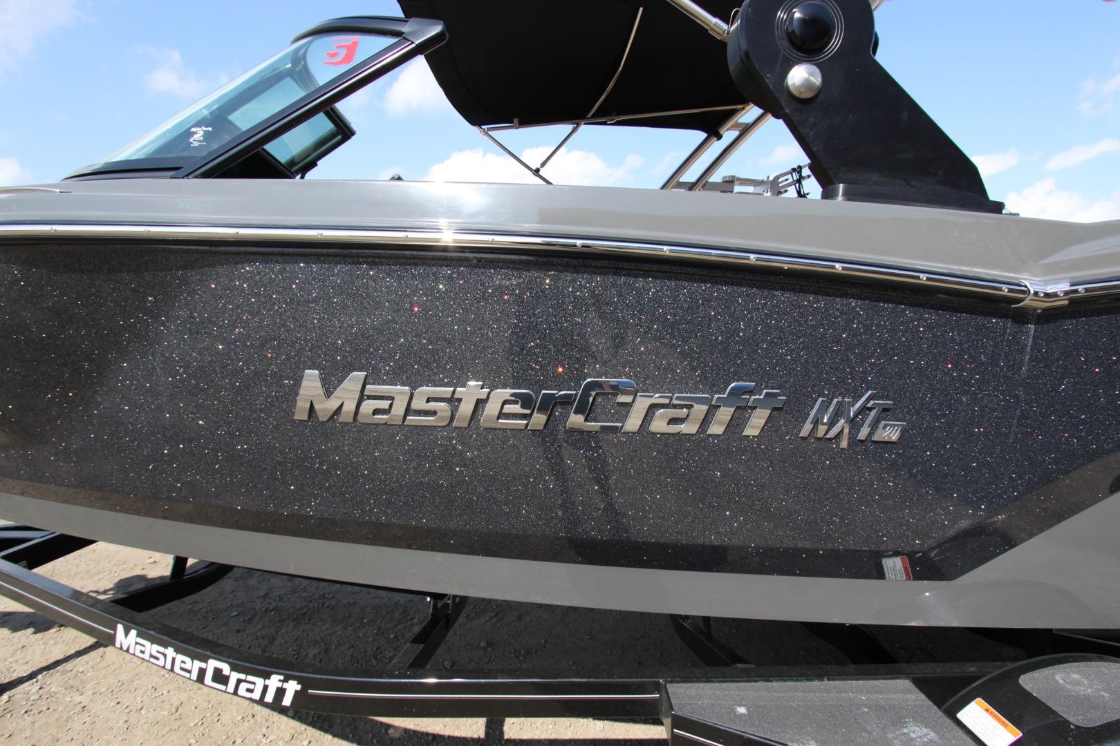 Mastercraft NXT 20 - IMG_0677