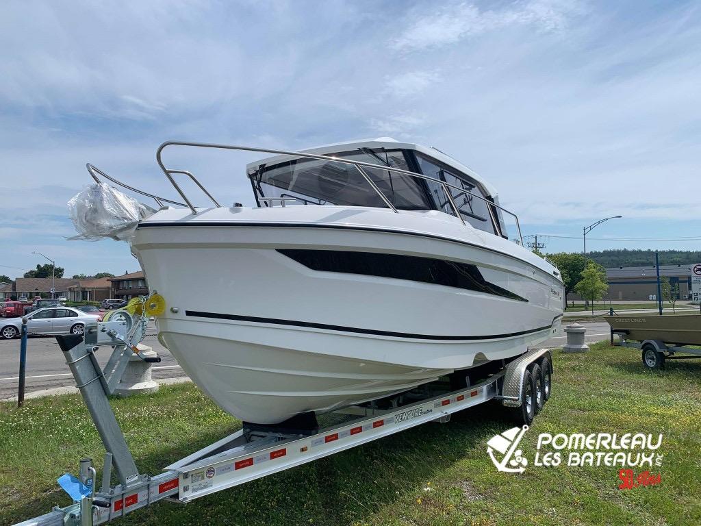 Parker Boats Explorer 920 Max DEMO - 116337918_303511377671177_6832019992550879823_n (Moyen)