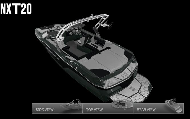 Mastercraft NXT 20 DEMO - Capture d'écran, le 2020-03-07 à 17.48.11