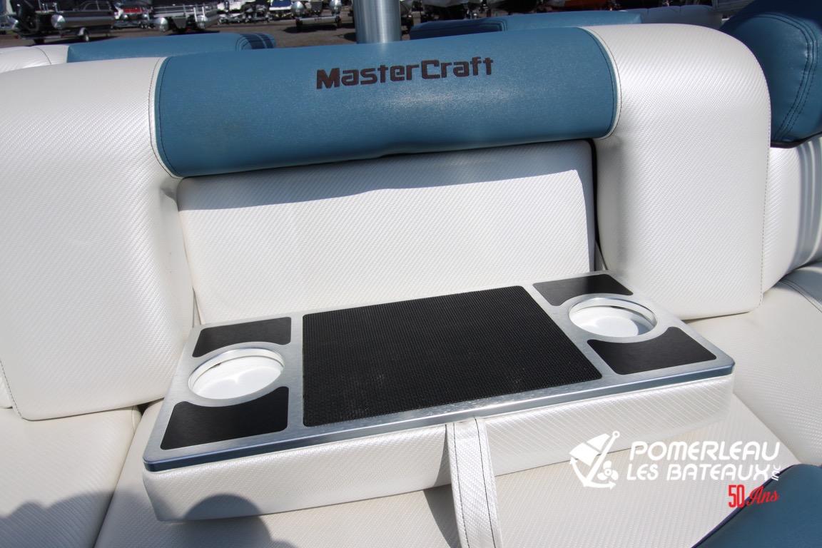 Mastercraft X25 - IMG_6952