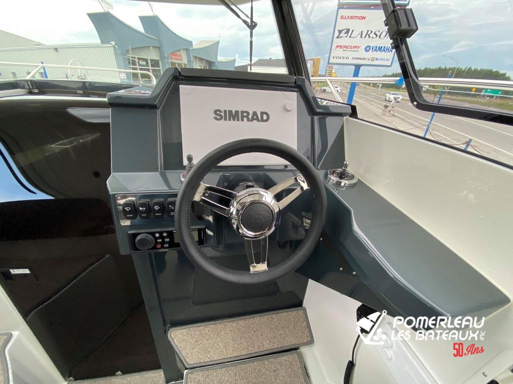 Parker Boats Explorer 920 Max DEMO - 116595651_925445854603090_7621986319700174915_n (Moyen)