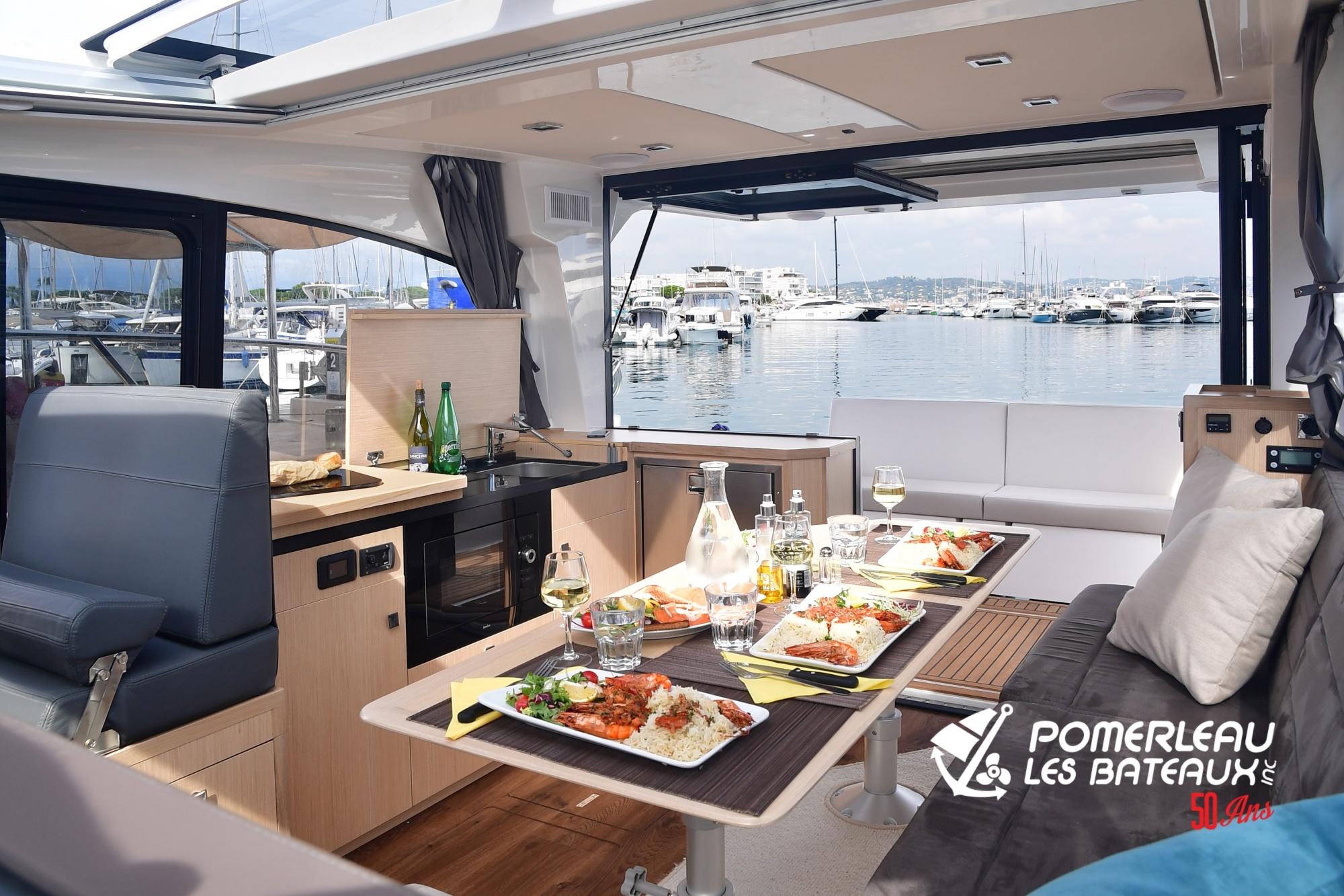 Parker Boats Monaco DEMO - DSC_1880a