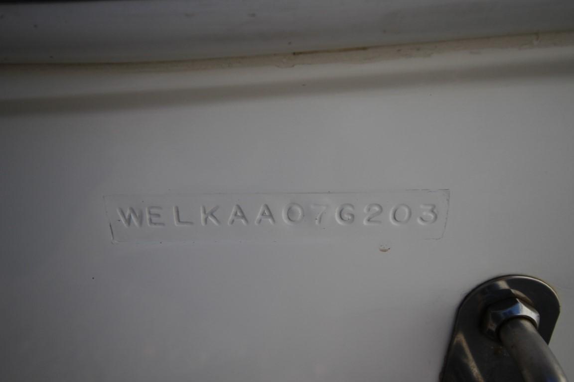 Wellcraft Scarab 29 sport  - IMG_9315 (Moyen)