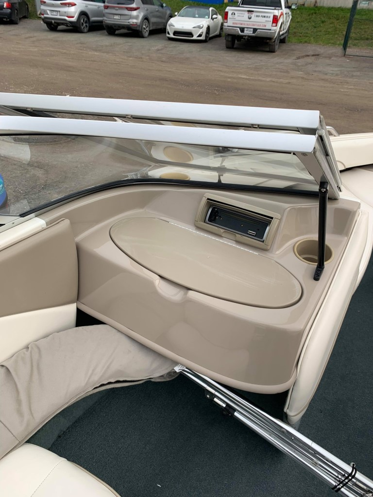 Bayliner Capri CAPRI 2050 - 243424601_2998099193766318_4543484950206492754_n (Moyen)