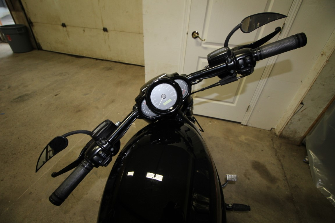 Harley-Davidson V-Rode - IMG_8420 (Moyen)
