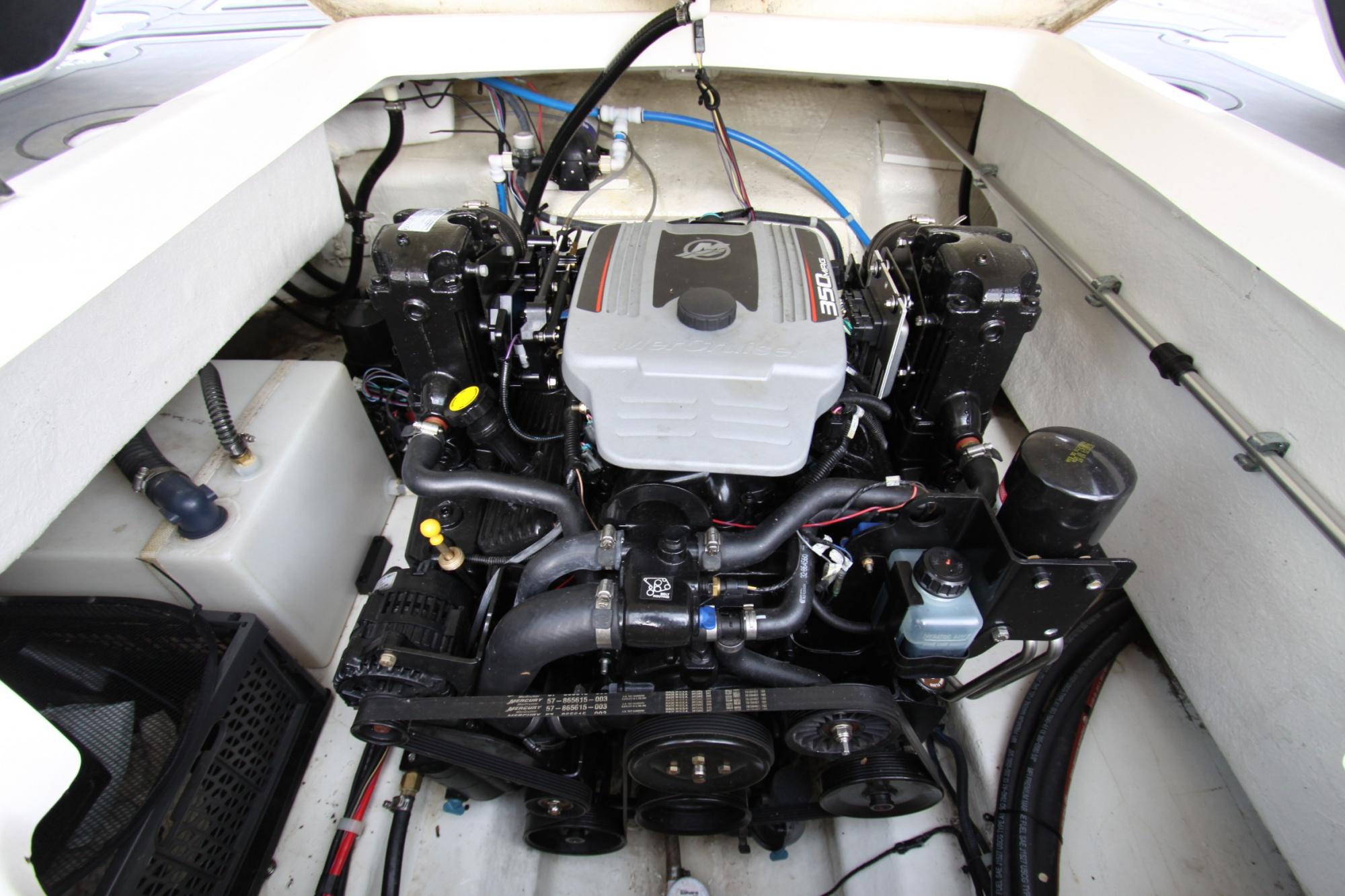 Larson LXI 238 - IMG_8106