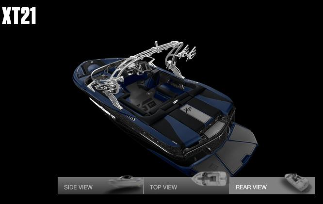 Mastercraft XT 21 - Capture d'écran, le 2020-08-07 à 07.07.00