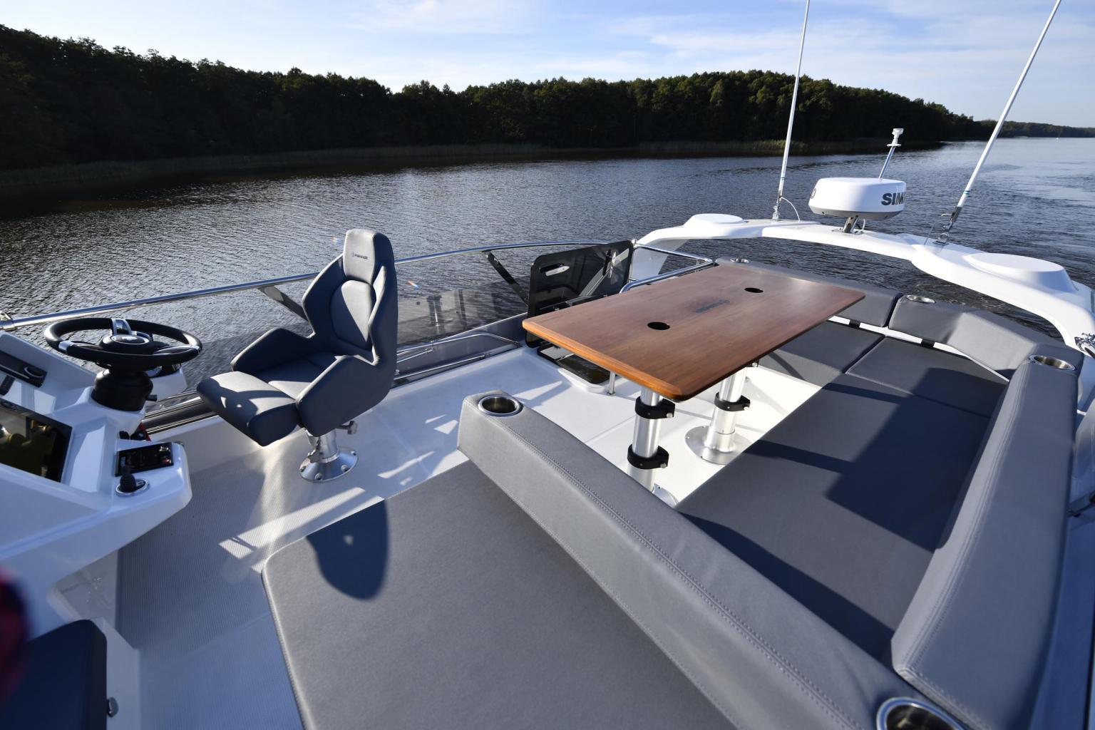 Parker Monaco Flybridge  - _dsc7048_2020100842940
