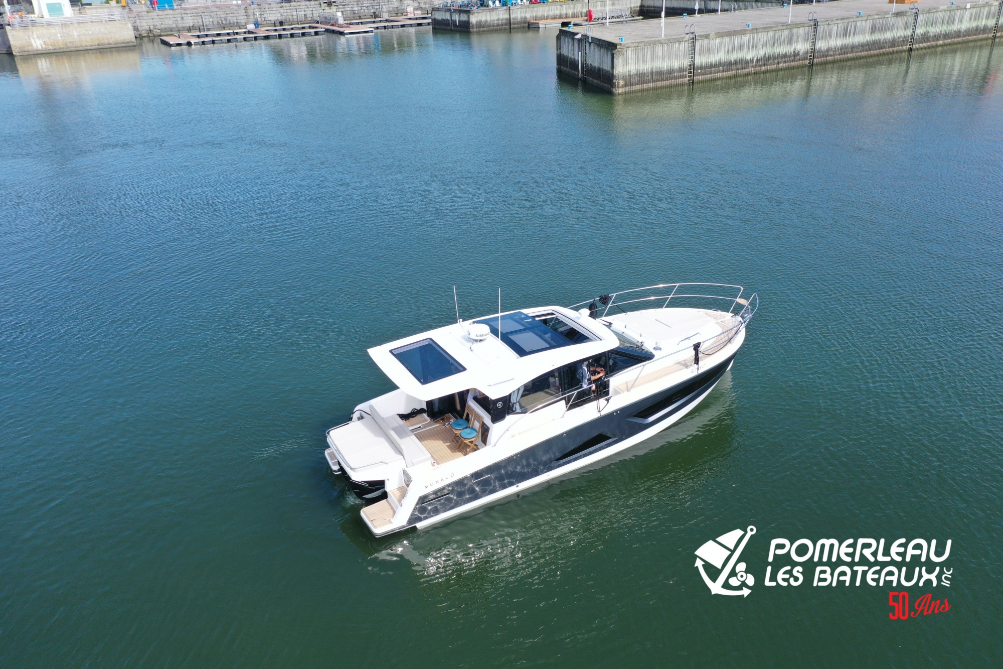 Parker Boats Monaco DEMO - 5060DCB3AF2766A6927BEF7C46D49004.jpeg