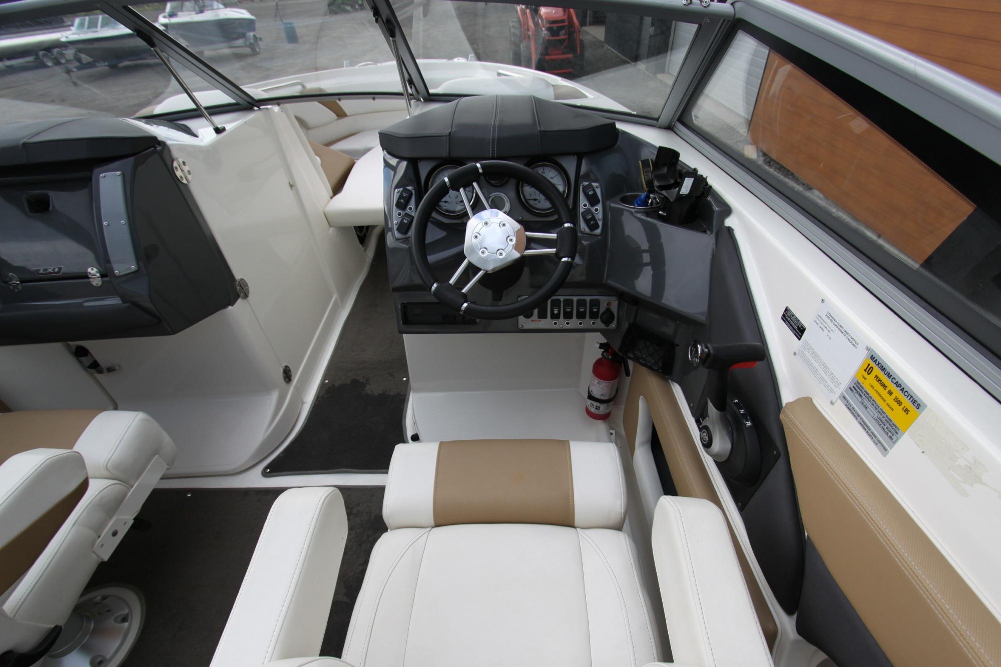 Larson LXI 238 - IMG_8097