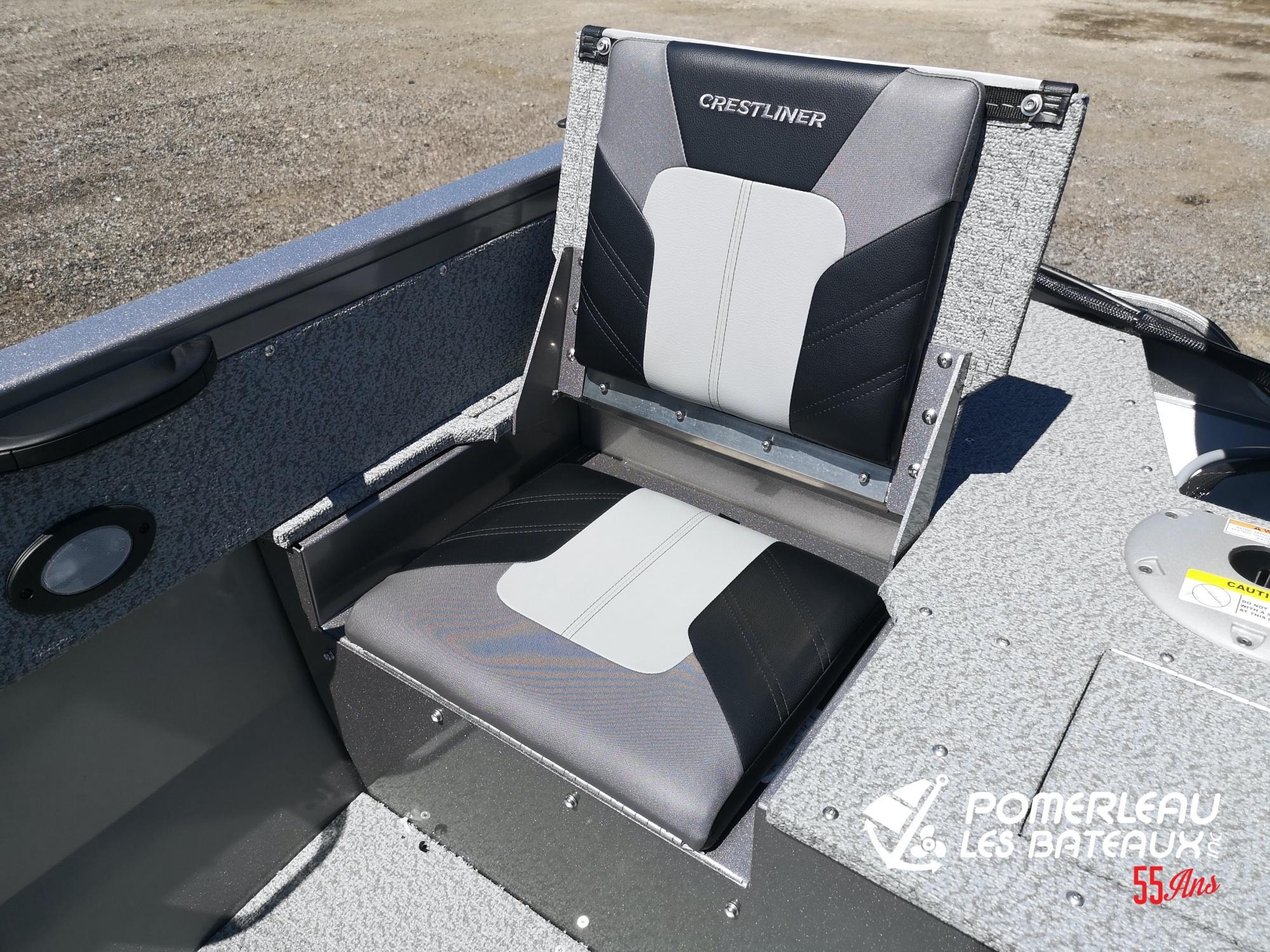 Crestliner Vision - IMG_20210712_113434