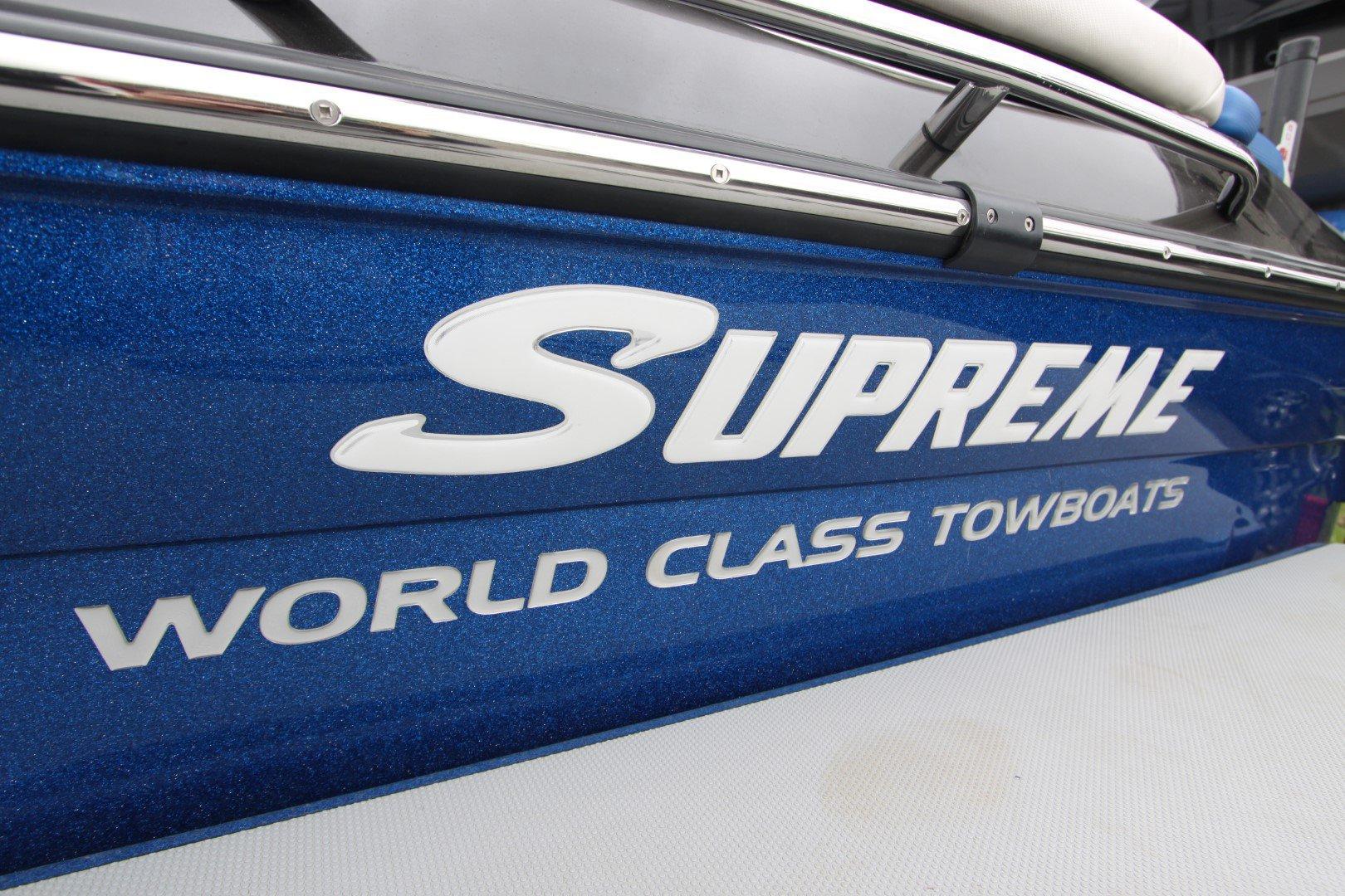Supreme S21 - IMG_5030
