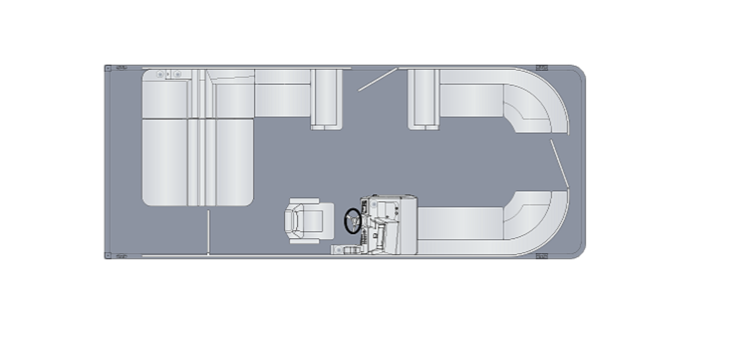 Harris Cruiser 230 - Capture d'écran, le 2021-02-18 à 10.38.05