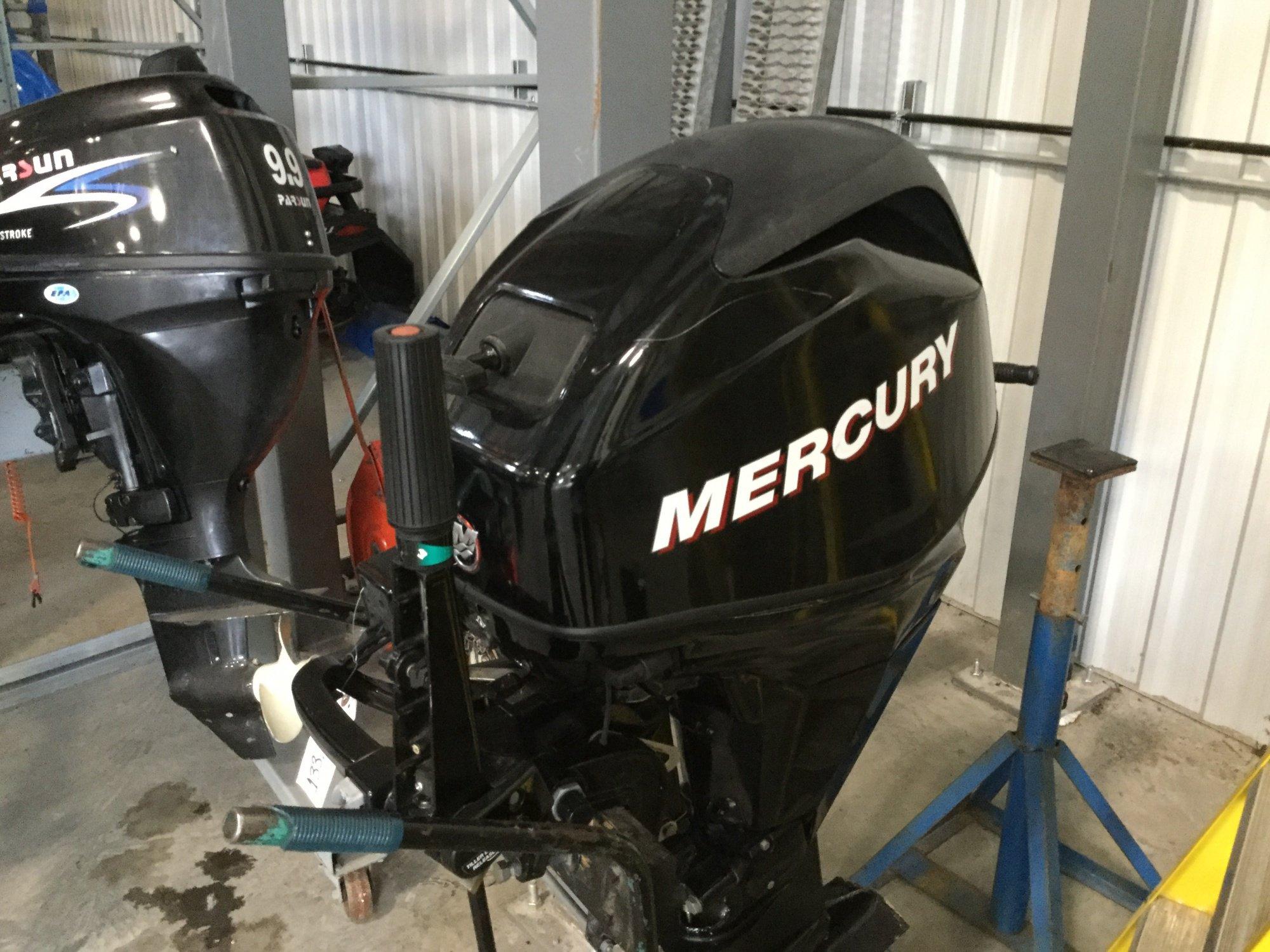 Mercury 25 ML - IMG_1618