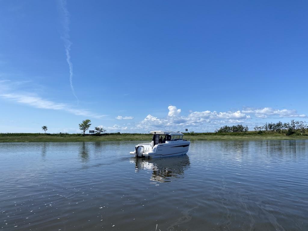 Parker Boats 760 Quest - UNADJUSTEDNONRAW_thumb_d1