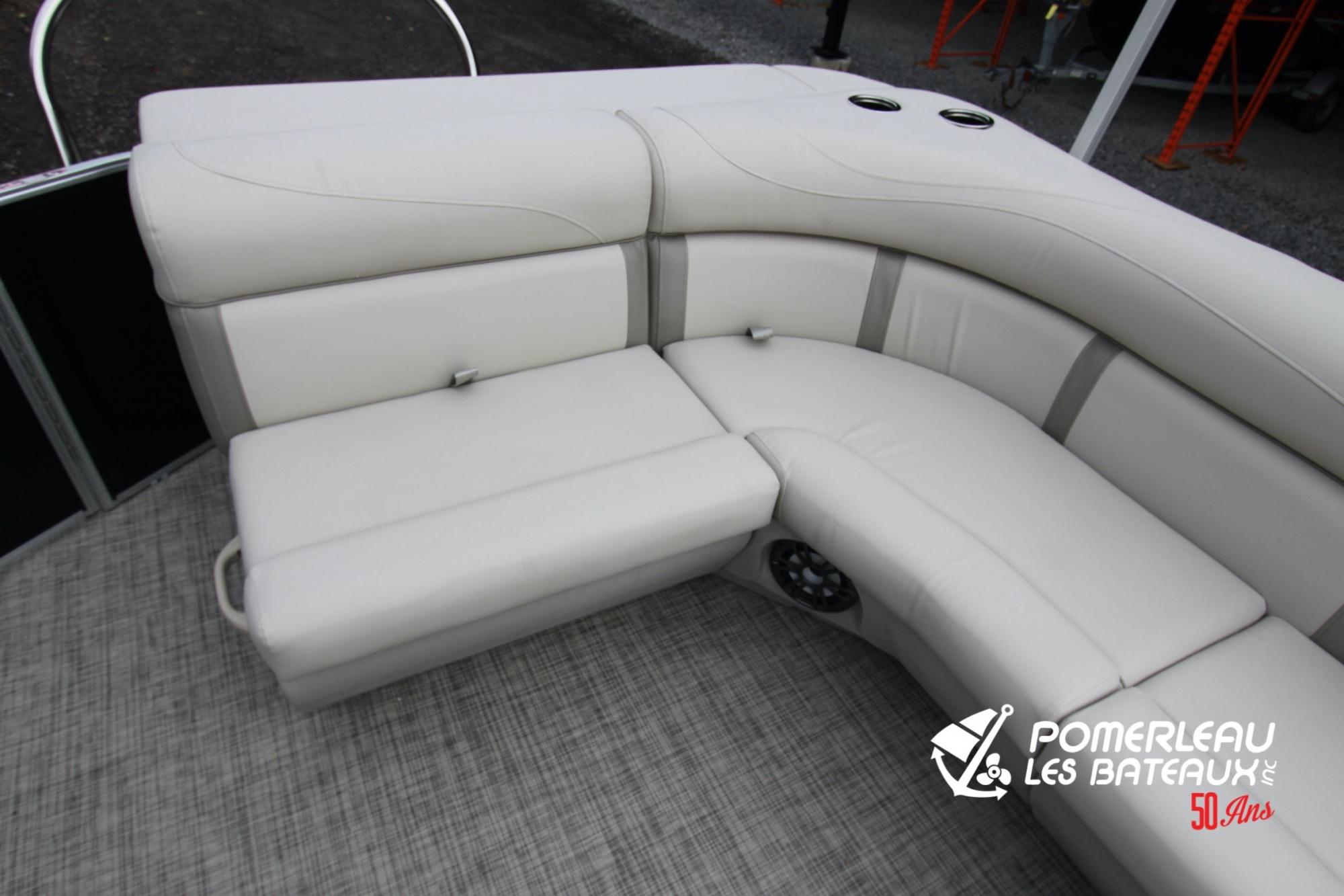 Harris Cruiser 210 - IMG_9956