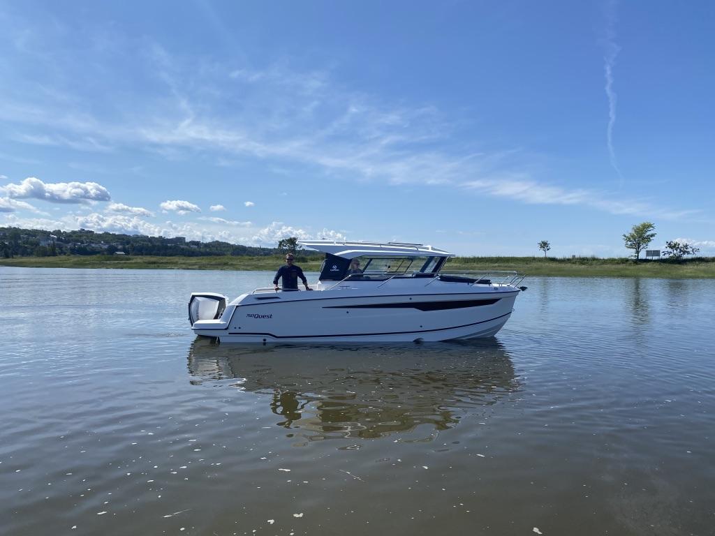 Parker Boats 760 Quest - UNADJUSTEDNONRAW_thumb_e5