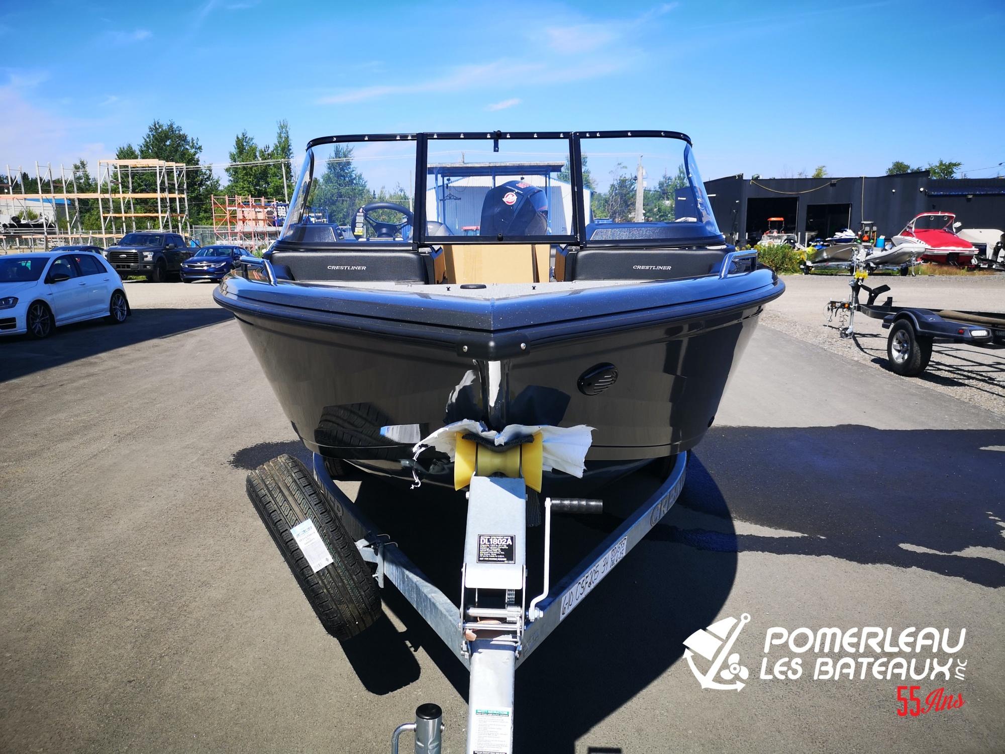 Crestliner Sportfish 2050 - IMG_20210817_113135
