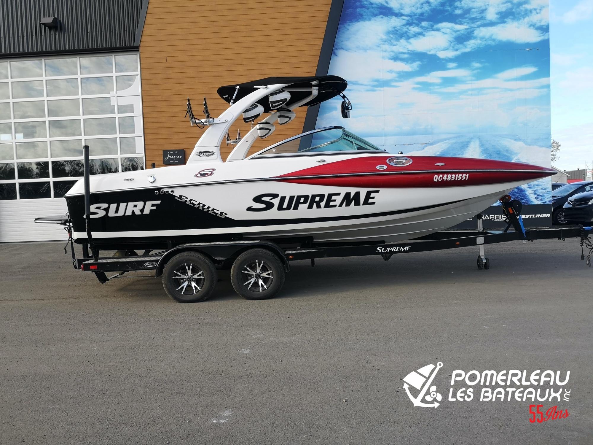 Supreme S 21 - IMG_20210902_092901