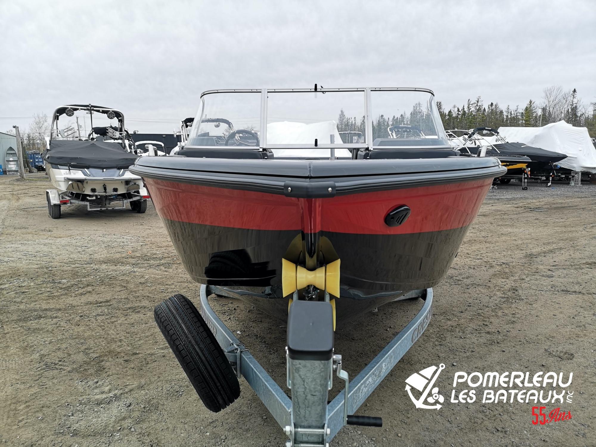 Crestliner Sportfish 2250 - IMG_20210503_140301