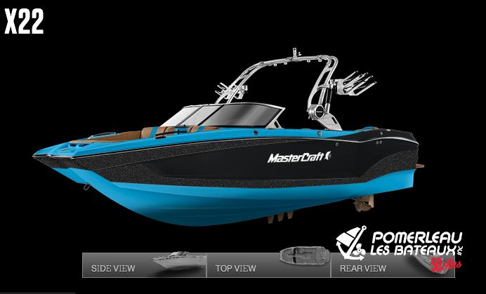 Mastercraft X22 - Capture d'écran, le 2020-03-07 à 17.54.45