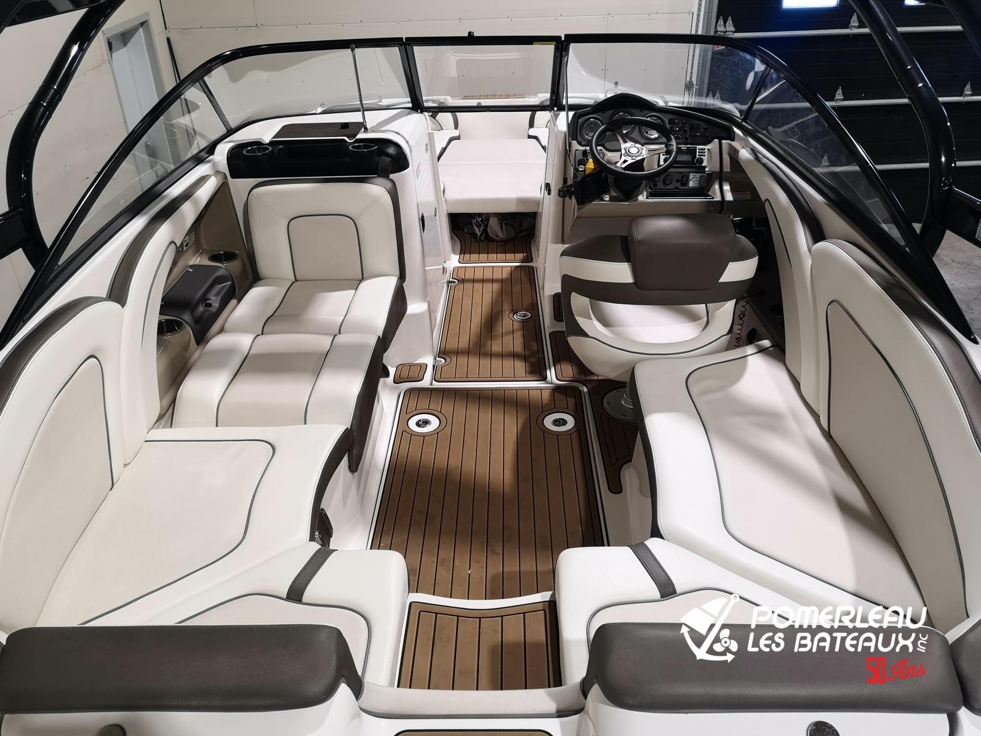 Yamaha AR 242 Limited S - IMG_20210301_125626