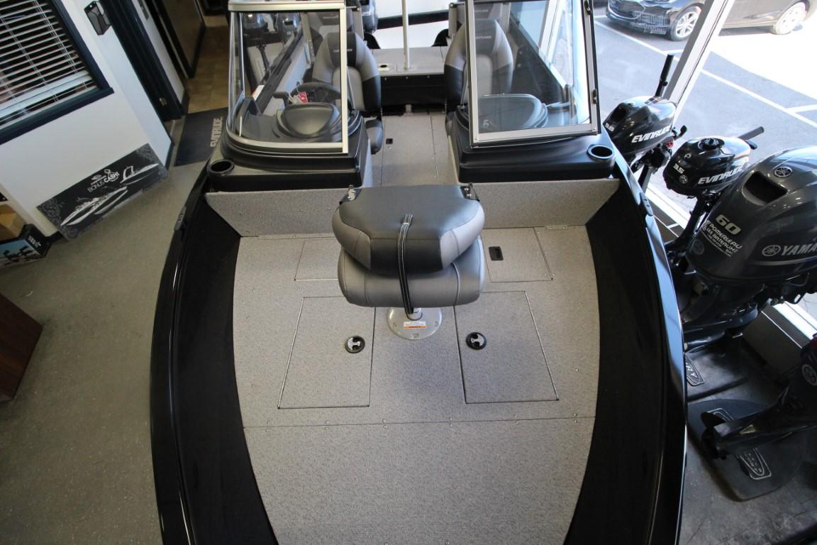 Crestliner Vision 1600 - IMG_9240 (Moyen)