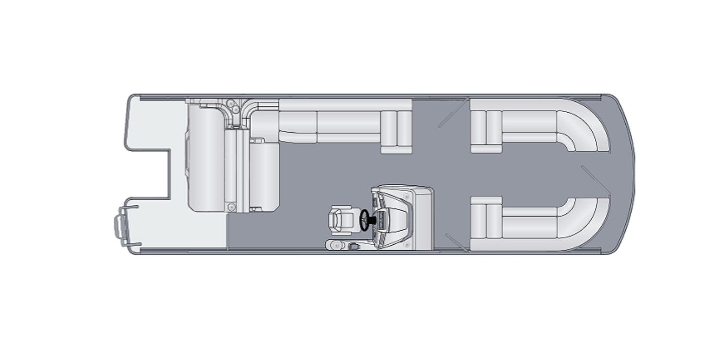 Harris Grand Mariner 250 - Capture d'écran, le 2021-02-18 à 13.56.06