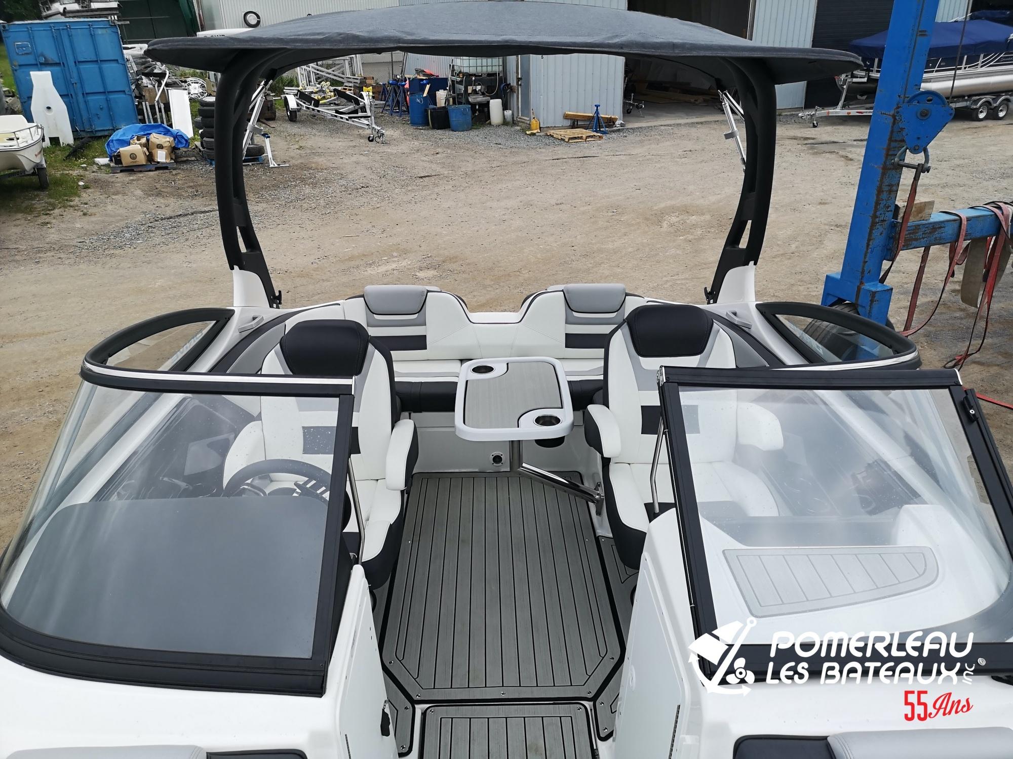 Yamaha 212 SD - IMG_20210706_140851