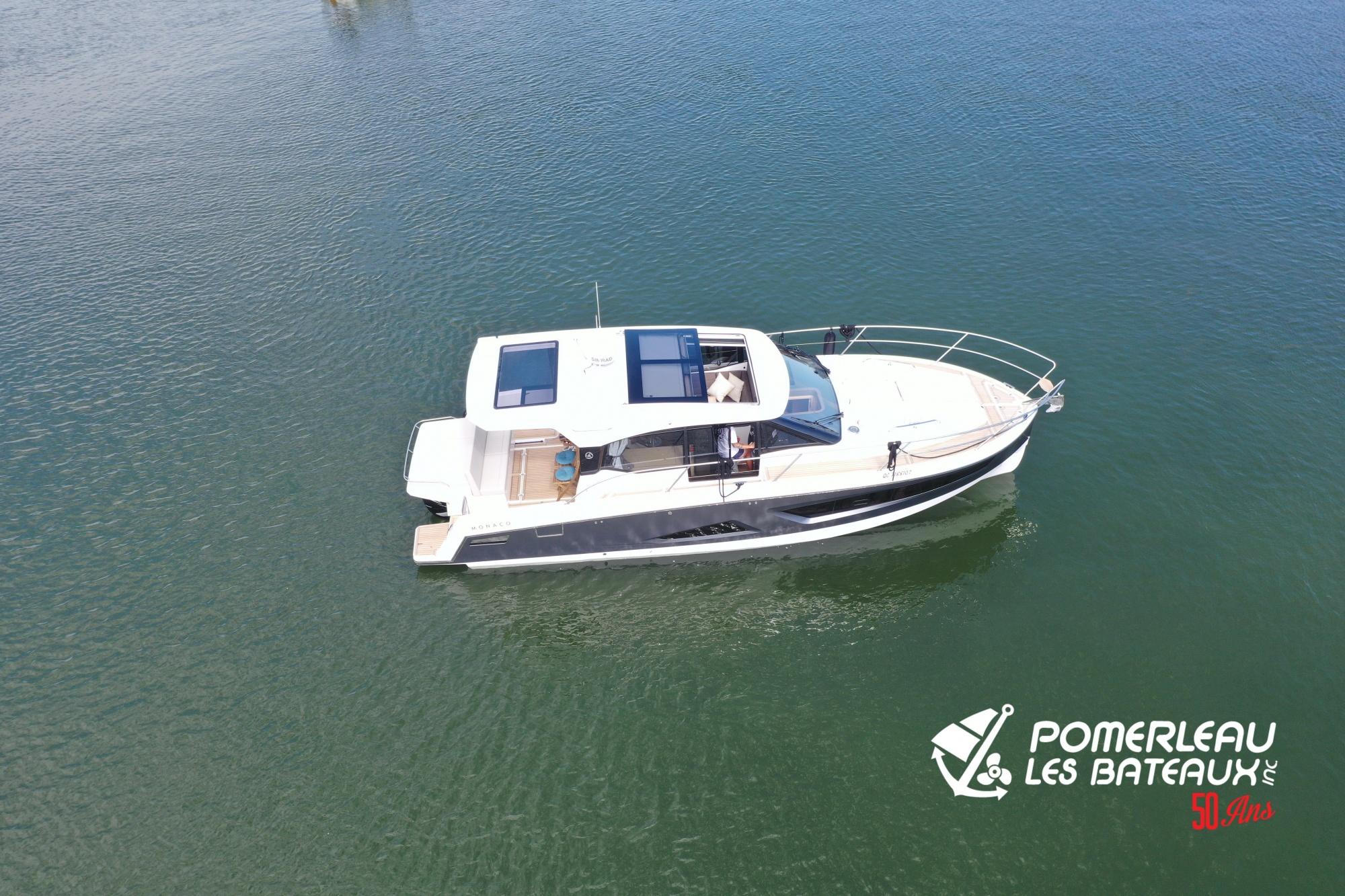 Parker Boats Monaco DEMO - 43DD7F4633FDEF6DA401662252B863F7.jpeg