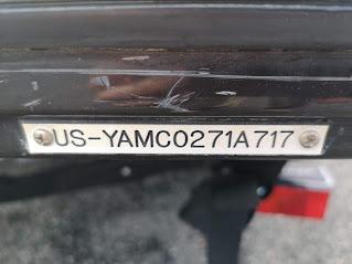 Yamaha 212 X - IMG_20210721_104420.jpeg