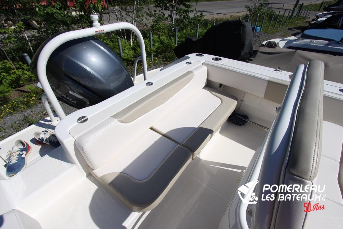 Robalo R 200 ES - IMG_6859