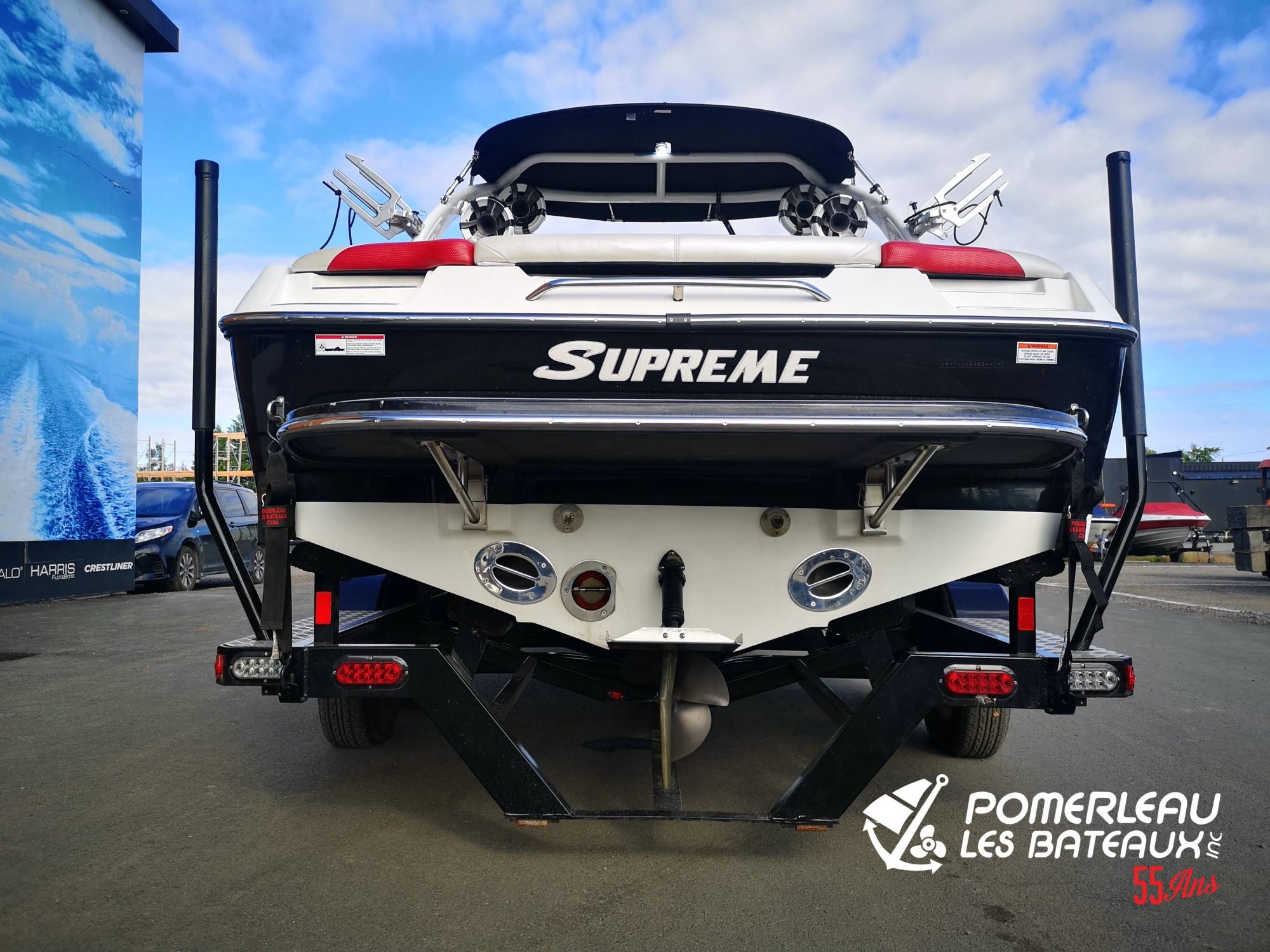 Supreme S 21 - IMG_20210902_093102