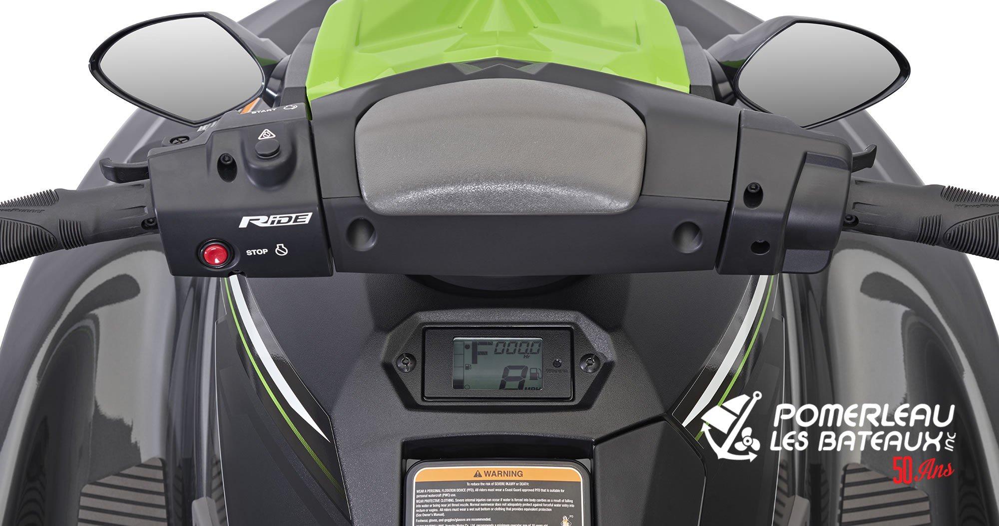 Yamaha EX Deluxe - 2018-EX-Deluxe-Carbon-Instrumentation-1_l