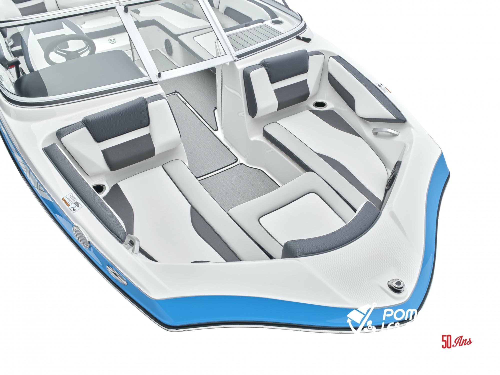 Yamaha AR 195 - 2021_AR195_Detail_Bow Filler Cushions-1